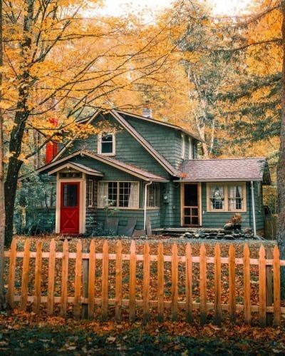 tenha sua casa por um preço super acessível 018