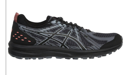 tenid asics frequent trail no. 5