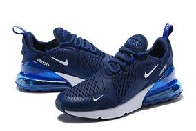 28862c16c4 Tenis Nike 70 Reais Feminino Air Max Sao Paulo Itapevi - Calçados ...