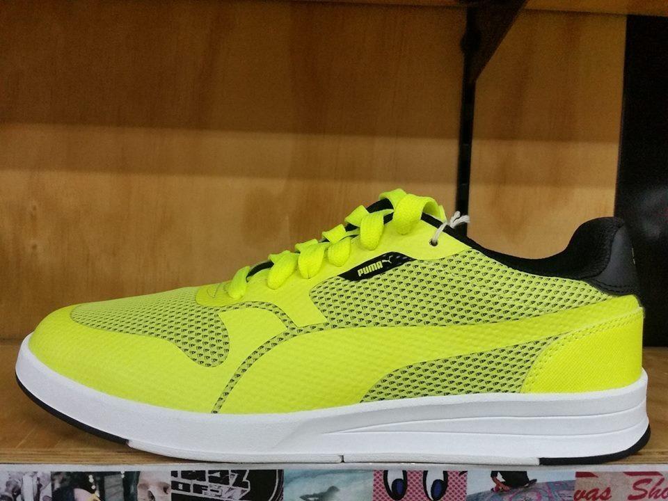 Tenis 50 Pares Mayoreo Nike adidas Puma Reebok Lotes Pacas