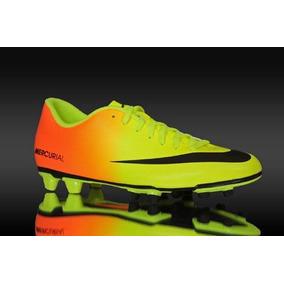 18774b2aa44fe Dalponte Futbol Guayo Vinotinto - Tenis Nike en Mercado Libre Colombia
