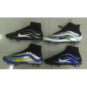 d5fd4131e36d4 Tenis Guayos Nike Mercurial en Mercado Libre Colombia