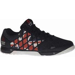7e29a699f14 Reebok Men s Crossfit Nano 4.0 Training Shoe. Baja California · Tenis ...