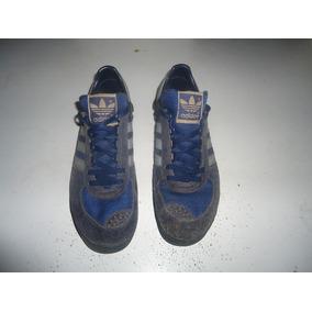 1e2fe2e01f4 Tenis Adidas Anos 2000 - Adidas no Mercado Livre Brasil