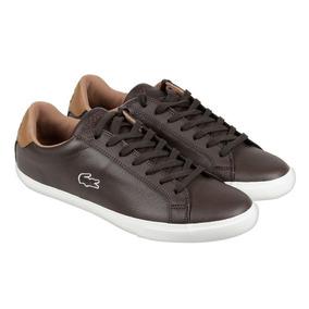 f50157ac5aa Zapatos Levis Zapatos Vestir - Tenis Lacoste para Hombre en Mercado ...