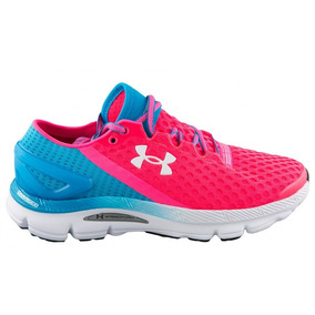 b35997ae4b6 Tennis Under Armour Speedform Gemini - Tenis Under Armour en Mercado ...