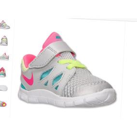 929d6869d5e Tenis Nike para Niños en Medellín en Mercado Libre Colombia