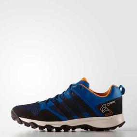 2d17dac7 Tenis Adidas Originales Cucuta - Tenis Adidas para Hombre en ...