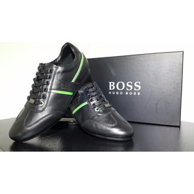 b522389352cd6 Hugo Boss Negra Original en Mercado Libre Colombia