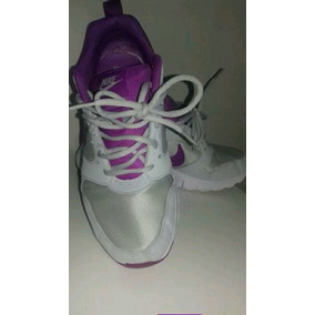 6b4fb69ce70db Tenis Nike Air Max Motion Feminino - Tênis no Mercado Livre Brasil