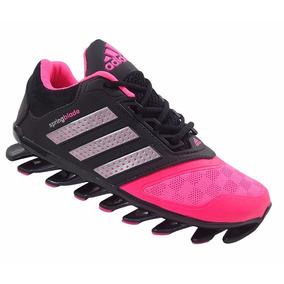 a0da8ddee03 Adidas Superstar Splash - Adidas Magenta no Mercado Livre Brasil