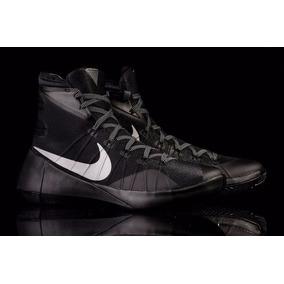 los angeles b4fdf e282a Exclusivos Tenis Nike Basketball Nba Baloncesto Originales
