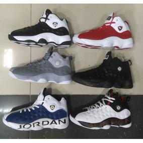 ce2704043c380 Jordan 14 - Tenis Jordan para Hombre en Mercado Libre Colombia
