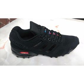 053653485fffa Zapatillas Adidas De Aire - Tenis en Mercado Libre Colombia