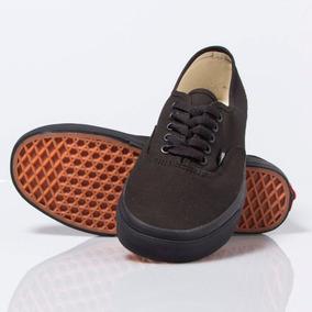 f1345dea9d Tenis Vans Importados De Price Shoes Caballero - Tenis Casuales ...