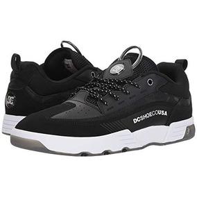 d32534c74 Tênis Dc Shoe Legacy 98 Slim Se Shoes - Exclusivo · R  599 90
