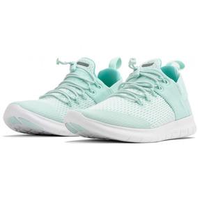 Zapatillas Nike Mujer Compra Online Nike Free RN Commuter