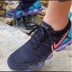 f01c97ca14b Tenis Nike Vapor Primeira Linha Importada Garantia De 3 Meis