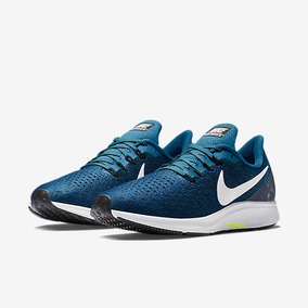 85451ba7f7c55 Gradiente 403 Nike - Tênis Casuais para Masculino no Mercado Livre ...