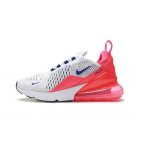 a41ea89af5f Air 270 - Tenis Nike de Hombre 23.5 en Mercado Libre México