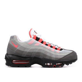 10271a02338 Nike Art Walk Running Masculino Air Max - Calçados