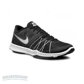 b45639850fd 28 Mex - Nike Zoom Entrenamiento Gym Correr Training Fast