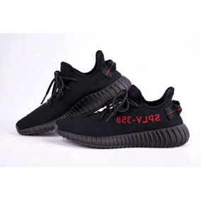 a85185baceb adidas Yeezy Boost 350 Importado Original Outlet