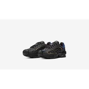 6956411fb4b Tênis New Balance V50 Kanui Nike Air Jordan - Calçados