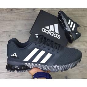 Tenis Adidas 160 En Mercado Y 000 Zapatillas Maraton 2011 WIEDH29
