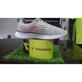 6b811a0f03a Tenis Diadora Inspire Puma Feminino - Diadora Casuais para Feminino ...