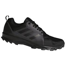 4986e1489da Tênis Adidas Outdoor Terrex Solo Running Masculino - Calçados ...