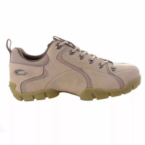 010502131476a Produto Para Lavar Tenis Masculino Oakley - Calçados