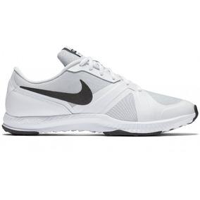 1dc2e4da1b Tênis Nike Air Epic Speed Tr - Original - Frete Grátis