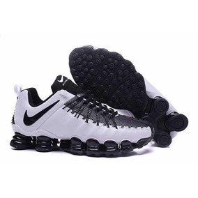 1999c04a4da Tênis Nike 12 Molas Homem-mulher Original  oferta  Barato D+