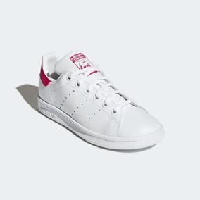 c953668448dec Adidas Stan Smith Otros Estilos - Tenis Adidas en Mercado Libre México