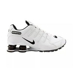 08f500abc21 Nike Shox Nz ! Frete Gratis Promoção Importado Vietnam