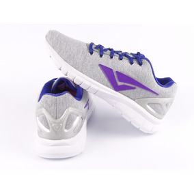 80108cd888 Tenis Feminino Running Academia Caminhada Bouts Confort