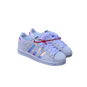 60419b95fe3 Tenis Voltz Fashion Masculino Ceara Fortaleza Adidas - Tênis para ...