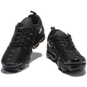 aa4a8eff668 Tenis Reebok Masculino De Bolha - Nike para Masculino no Mercado ...