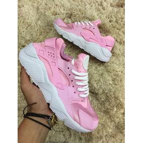 Nike TenisZapatillas TenisZapatillas TenisZapatillas Huarachedama Huarachedama Huarachedama Nike TenisZapatillas Nike D9YeEIWH2