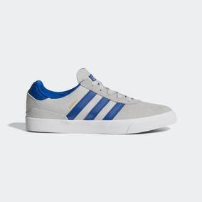 3ffce0d30 Adidas Superstar Vulc Adv - Tênis no Mercado Livre Brasil