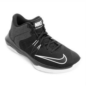 9e30b3767ef Tenis Nike Versatile Original - Esportes e Fitness no Mercado Livre Brasil