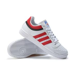 de0fbc35b6c87 Botas Adidas Top Ten en Mercado Libre Colombia