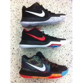 1601188745397 Gorras Nike Kyrie Irving - Tenis en Mercado Libre Colombia