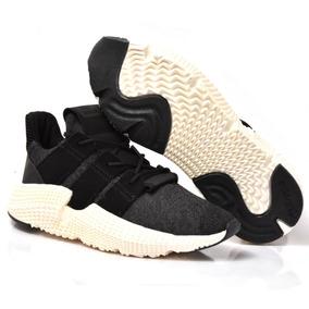 a0a2a2607c8 Onde Encontrar Solado Para Tenis Adidas - Calçados
