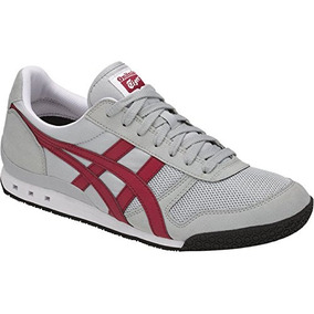 e3be702d0692d Onitsuka Tiger Zapato Deportivo - Tenis Onitsuka para Hombre en ...