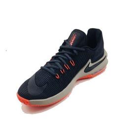 ab6f7e4c7196f Nike Air Max Infuriate Low - Tênis no Mercado Livre Brasil