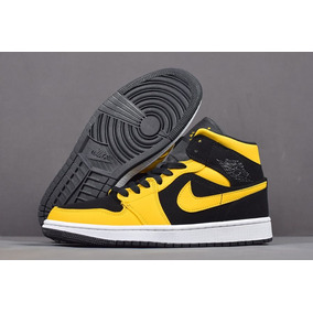 14a40e7d20e Tenis Nike Air Jordan 1 Retro Og Reserve New Love Original