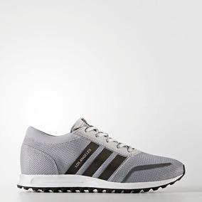 6749b30d937 Caja Adidas Originals - Ropa