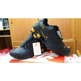 9cac4445e20 Nike Shox Nz Mod Miami Eua Núnero 40 Edição Limitada